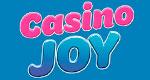 Casino quvonch
