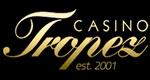 🏆 Casino Tropez