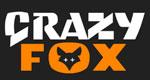 पागल फक्स