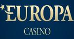 Το Europa Casino