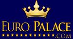 Евро Палас