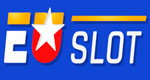 Slot UE