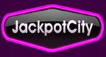 जैकपोट सिटी