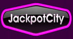 Qyteti Jackpot