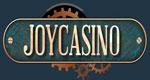 Joy Kasino