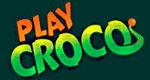 Play Crocos