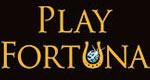 Igraj Fortuna