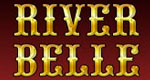 Belle râu