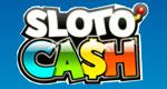 Sloto Kas
