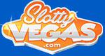 Slotty Vegasas