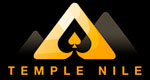 Tempel Nile