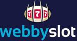 Webby Slot
