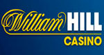 """William Hill"