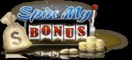 spinmybonus.com