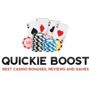 quickieboost.com