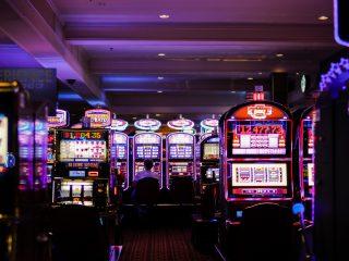 5 types de bonus de casino