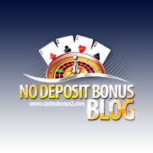 casinobonus2.co