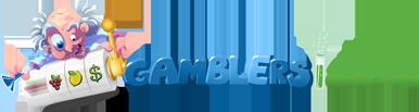gamblerslab.com
