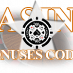 casinobonusescodes.com