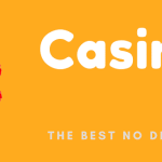 casinobonuscodes365.com