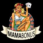 mamabonus.com