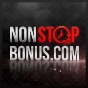 nonstopbonus.com