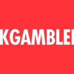 askgamblers.com