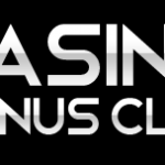 casino-bonus.club