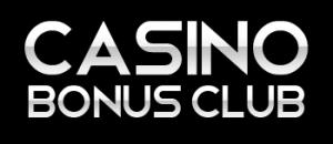 kaszinó-bónusz.klub
