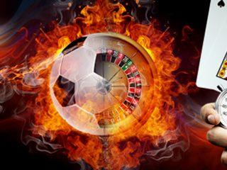 Sport a Casino keen Dreckstipp Bonus Code