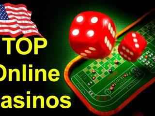 Gratis keen Dreckstipp USA Casino Bonus Codes