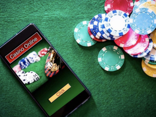 How to Play Free Online Casino Games