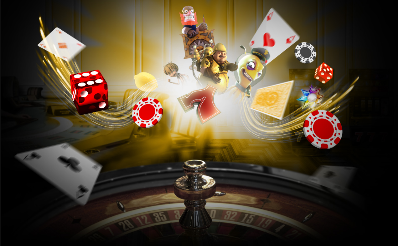 Playamo casino review: high bonuses and interesting game play on mobile devices