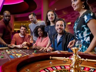 22bet kasiino: boonused, makseviisid