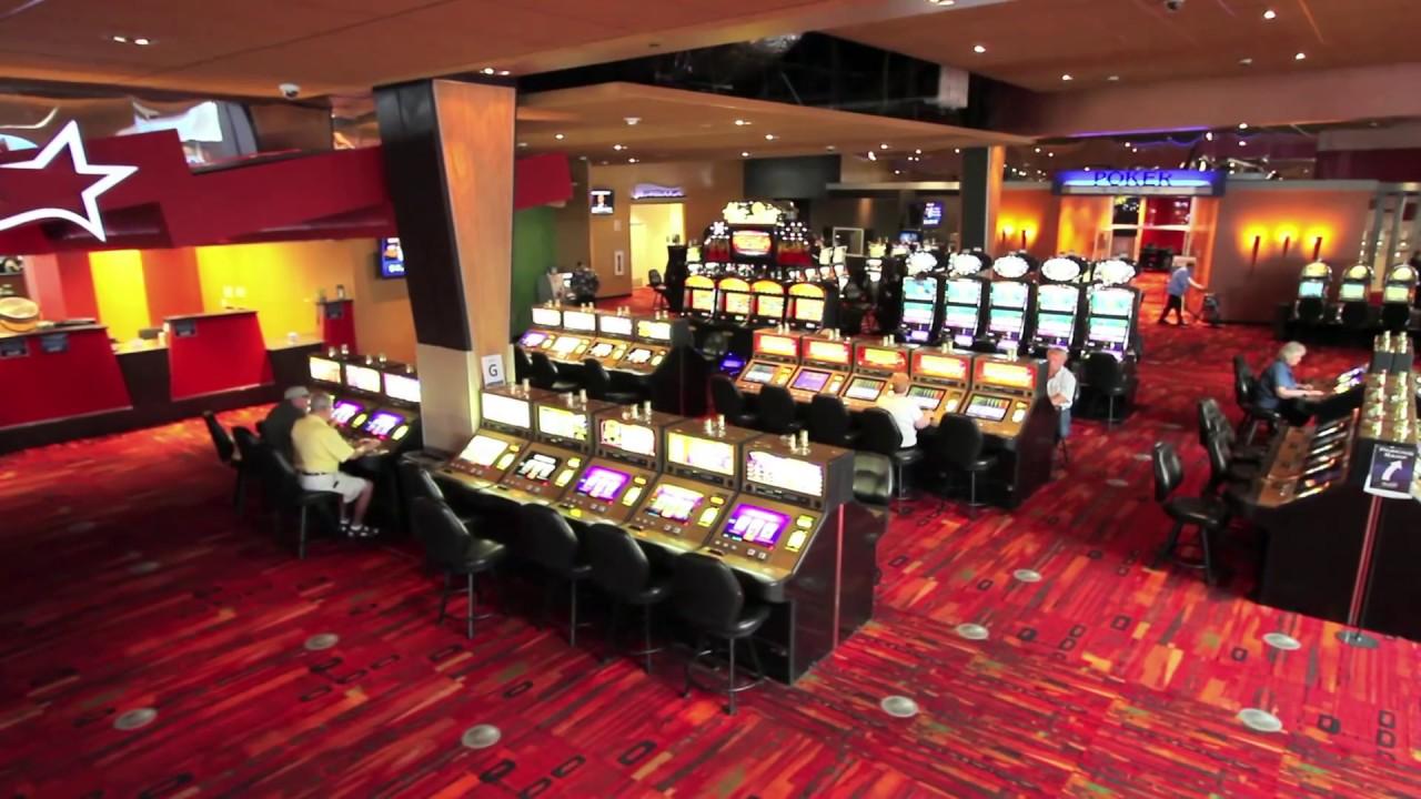 Mega Joker online slot machines
