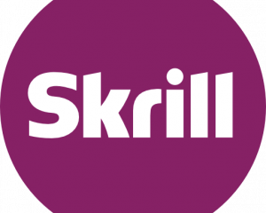 Quia in casinos Skrill players