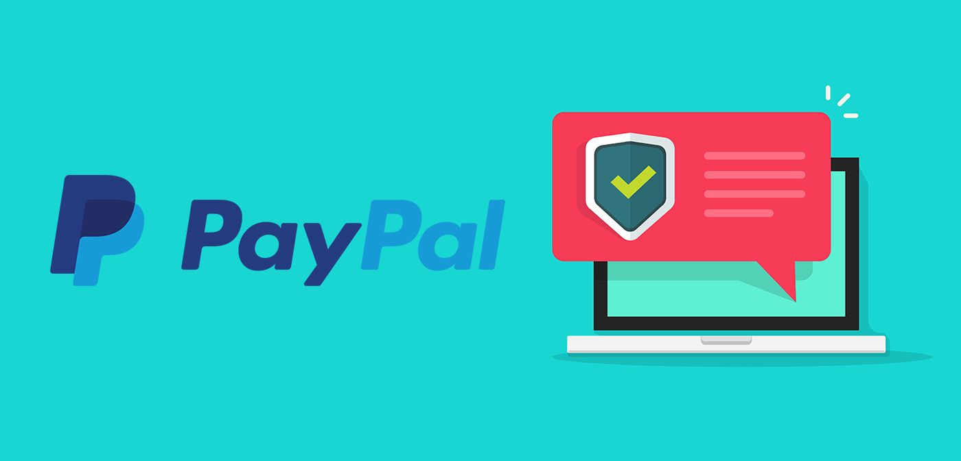 New PayPal Casino Sites 2021