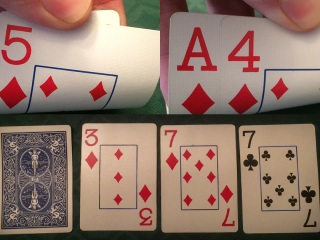 Jednostavni savjeti za online poker za početnike