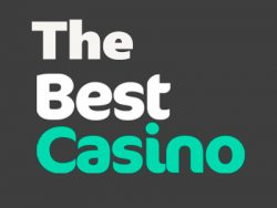 The Best Casino