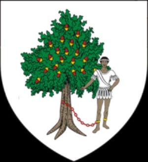 كلايبورن أولمو