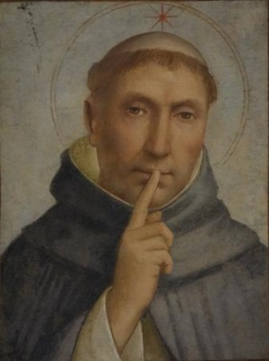 Clementius Morones