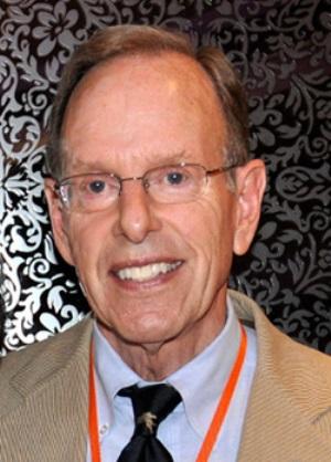 Corny Gleeson