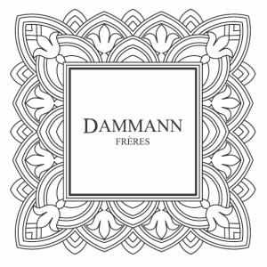 Dennie Ramm