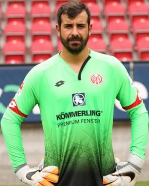 Dirk Kuzma