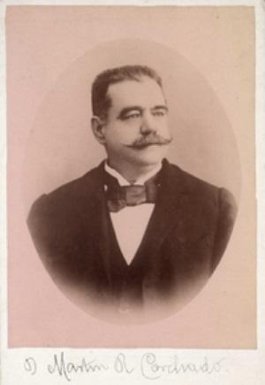 Erny Prall