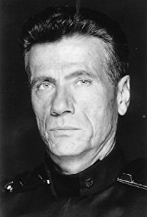 Fabio Loar