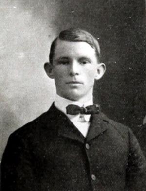 Flynn Dunkel