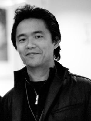 Gary Seo