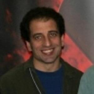 Georg Pinedo