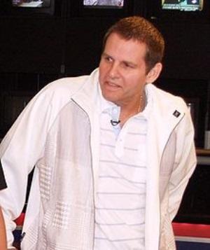 Giacopo Messmer